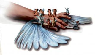Illustration: Rebekka Heeb